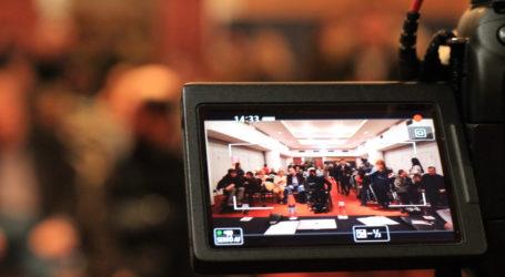 Δείτε το βίντεο από την εκδήλωση του TheNewspaper.gr για τους ανθρώπους με αναπηρία στην πολιτική