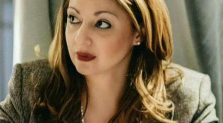 Σόνια Χαρανά-Μπασδάνη στο TheΝewspaper.gr: «Ο Βόλος δεν είναι για να παίζει μόνο στο «Ράδιο Αρβύλα»…»