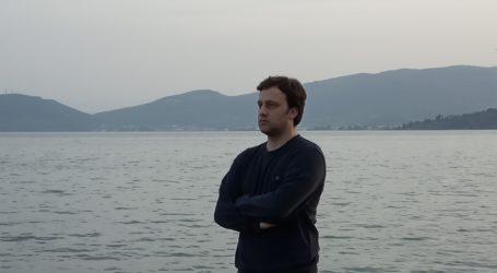 Κων. Λυχναρόπουλος: Τα σκουπίδια του Παγασητικού κόλπου στο πιάτο μας
