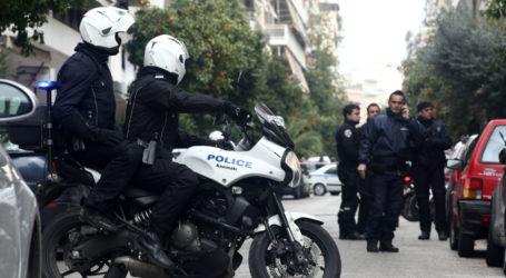 Βόλος: «Στη φάκα» 38χρονος τσαντάκιας για τρεις ληστείες