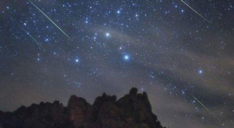 3η Εβδομάδα Αστρονομίας – Το πρόγραμματης Τετάρτης