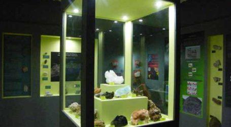 Πάσχα στο Μουσείο Φυσικής Ιστορίας Βόλου