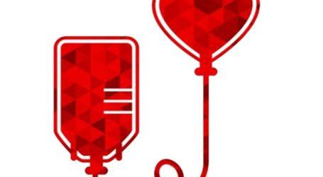 Αιμοδοσία στην Τσαριτσάνη