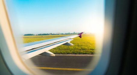 Σάλος στον Βόλο από τις δηλώσεις Κόκκαλη: Ετοιμάζουν αεροδρόμιο στη Λάρισα!