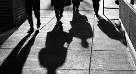 Δωρεάν εργαστήρια επαγγελματικής συμβουλευτικής για ανέργους και εργαζόμενους