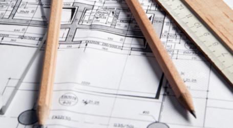 Ο Σύλλογος Αρχιτεκτόνων Λάρισας για τον διαγωνισμό ΕΘΙΑΓΕ: Γιατί η διαδικασία των Αρχιτεκτονικών Διαγωνισμών είναι τόσο σπάνια;