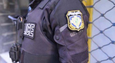 Πλαστογράφος και απατεώνας κυκλοφορούσε ελεύθερος στη Λάρισα παρά το ένταλμα σύλληψης