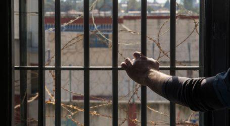 Βόλος: Ελεύθερος ο 40χρονος που είχε προφυλακιστεί για ασέλγεια στην 12χρονη κόρη του