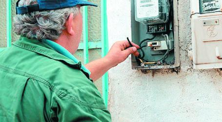 Βόλος: Συνελήφθη 62χρονος που έκλεβε ρεύμα από γείτονές του!