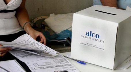 «Μαζί για τον Βόλο»: Πρωταπριλιάτικο αστείο τα αποτελέσματα της δημοσκόπησης για τον Δήμο Βόλου