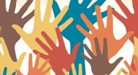 Εκδήλωση για τον εθελοντισμό στο ΚΑΠΗ Αμπελώνα