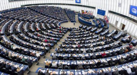 Η Επιτροπή Αγώνα Βόλου στην παγκόσμια συνάντηση για την καύση σκουπιδιών στο Ευρωκοινοβούλιο!