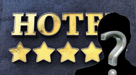 Ποιος Λαρισαίος βρίσκεται πίσω από την επένδυση του νέου πεντάστερου ξενοδοχείου;