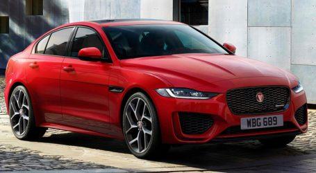 Τα μελλοντικά Jaguar και Land Rover… θα προστατεύουν από αρρώστιες!