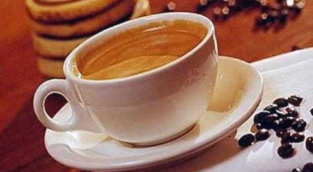 Οι Ενεργοί Πολίτες Λάρισας αποκαλύπτουν 14+1 μυστικά για τον καφέ