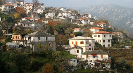 «Δημοπρατείται το έργο αντικατάστασης του δικτύου ύδρευσης στο Κεραμίδι»