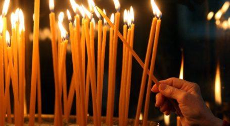 Βόλος: Θλίψη από τον θάνατο δύο ανθρώπων