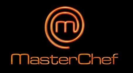 Χώρισαν επαγγελματικά οι δύο φίλοι και πρώην παίκτες του MasterChef!