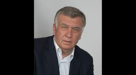Νασιακόπουλος: Επίκαιρα όσο ποτέ άλλοτε τα μηνύματα του αγώνα των αγροτών του Κιλελέρ