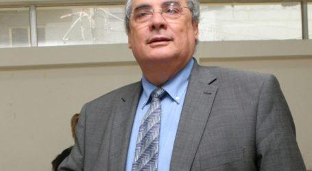 Στη Λάρισα την Παρασκευή ο Βασίλης Μιχαλολιάκος – Θα μιλήσει σε εκδήλωση