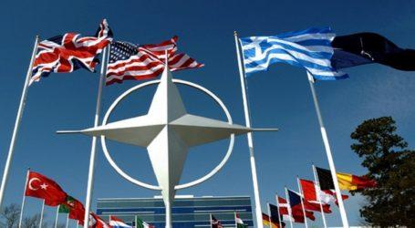 «Ανυπότακτη Θεσσαλία»: 70 χρόνια από την ίδρυση του ΝΑΤΟ