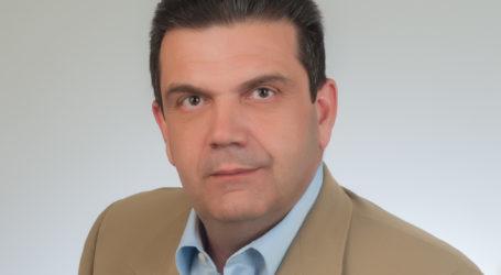 Στέργιος Παπαευσταθίου στο TheΝewspaper.gr: «Ο Μπέος διοικεί με αποφασιστικότητα και υπευθυνότητα»