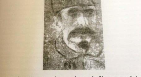 Ο πρώτος Δήμαρχος της Λάρισας ήταν Τούρκος – Ποιός ήταν σύμφωνα με ιστορικές αναφορές
