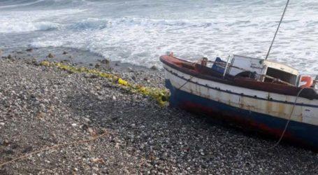 Τραγωδία: Νεκρός βρέθηκε στον Αγιόκαμπο ο 64χρονος ψαράς που αγνοούνταν από την Τρίτη