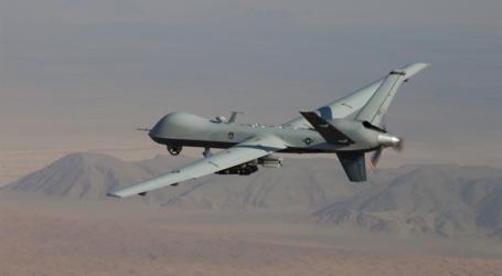 Με τα drone από τη Λάρισα η Ελλάδα στοχεύει στην Ανατολική Μεσόγειο για την ενεργειακή ασπίδα