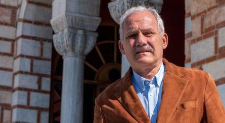 Συμμαχία υπέρ των Πολιτών: Το νέο στοίχημα για την Μαγνησία