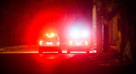 Η συμμορία που σκότωσε τον επιχειρηματία Σταματιάδη διέπραττε συστηματικά κλοπές και στη Λάρισα