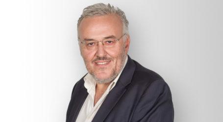Κ. Θωμαΐδης: Αναδιάρθρωση από τη μεθεπόμενη χρονιά
