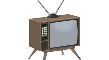 «Αρνήθηκα εφτά φορές να κάνω το ρόλο του γκέι στην τηλεόραση! Ήταν λάθος που δεν το έκανα»