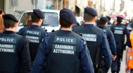 Αυτοί είναι οι υποψήφιοι για την Ένωση Αστυνομικών Λάρισας – Για πρώτη φορά χωρίς ενωτικό ψηφοδέλτιο