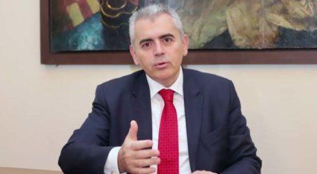 Χαρακόπουλος: Η κ. Παπακώστα προκαλεί την κοινή λογική…