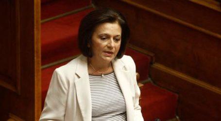 Χρυσοβελώνη: Συμπαραστεκόμαστε στον Γαλλικό λαό