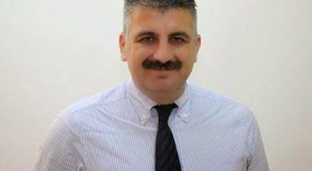 Μ. Μιτζικός: Μήνυμα ενότητας ενόψειτου β' γύρου στον Δήμο Νοτίου Πηλίου