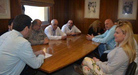 Δήμος Βόλου: Έχει συναίσθηση του όρκου του Ιπποκράτη ο κ. Δραμητινός;