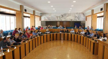 Eθελοντικές οργανώσεις που συμμετείχαν σε άσκηση διάσωσης βράβευσε ο Κώστας Αγοραστός