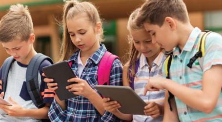 Ψηφιακή γενιά – Εκδήλωση της Ακαδημίας Γονέων Βόλου