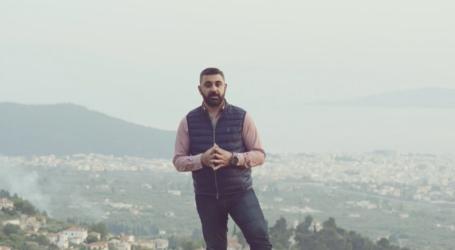 Δείτε το εντυπωσιακό προεκλογικό βίντεο του Μιλτ. Χαραλάμπους