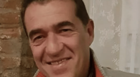 Νεκρός ο 52χρονος που μεταφέρθηκε από τη Σκιάθο στον Βόλο