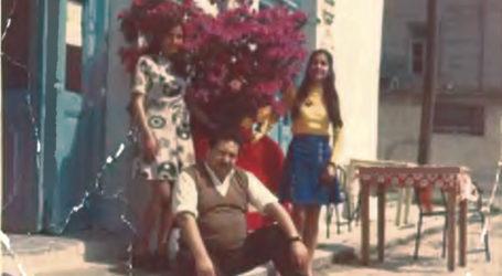 Η Λεύκα Του Μανώλη: Από το  1950 καθημερινά κοντά  σας
