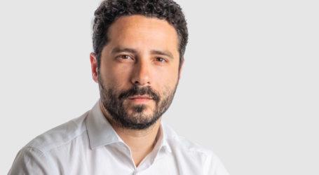 Ι.Αποστολάκης: Ο Αχ. Μπέος το βάζει στα πόδια γιατί στηρίζεται μόνο στο ψεύδος και τον λαϊκισμό