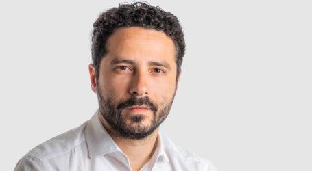 Ιάσονας Αποστολάκης: Η ΔΕΥΑΜΒ δεν κινδυνεύει από την ΕΡΓΗΛ, αλλά από τον Μπέο