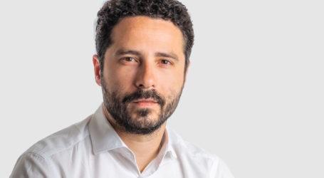 Ιάσονας Αποστολάκης: Νίκη της κοινωνίας των πολιτών η απόφαση του ΣτΕ για την Καραμπατζάκη