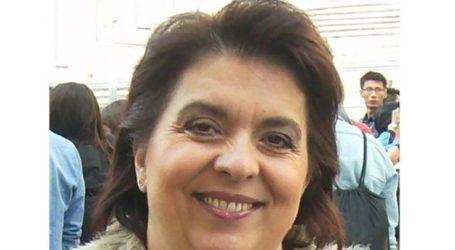 """""""Έφυγε"""" από τη ζωή 52χρονη Λαρισαία καθηγήτρια"""