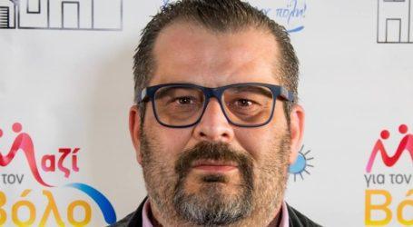 Αριστοφ. Σμπάρδος: Η επιτυχής μείωση των ανισοτήτων στον χώρο της υγείας και η συμβολή των ΤΟΜΥ