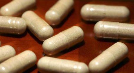 Χειροπέδες σε 36χρονο Βολιώτη που είχε πάνω του ναρκωτικά χάπια
