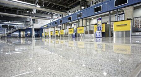 Προσπάθησε να πετάξει παράνομα από το αεροδρόμιο Ν. Αγχιάλου και συνελήφθη